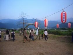 H30夏越祭-1