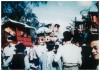 昭和30年代-5